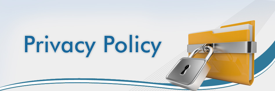 This Privacy Policy Relates To Our Website At Cs Bcoaching The Site And All Related Downloadable Software Mobile Application