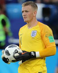 """An """"overnight success""""… What we can learn from Jordan Pickford…"""